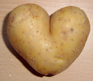 686px-Potato_heart_mutation